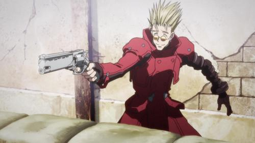 Trigun the Movie - Badlands Rumble [BD 1080p AAC] [E7AC1F12] (1)[20-49-21]